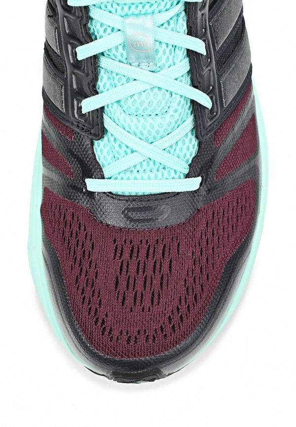 Женские кроссовки Adidas Performance (Адидас Перфоманс) M29716: изображение 11