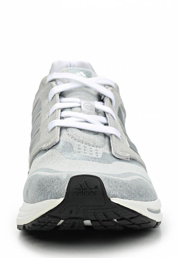Женские кроссовки Adidas Performance (Адидас Перфоманс) M18890: изображение 6