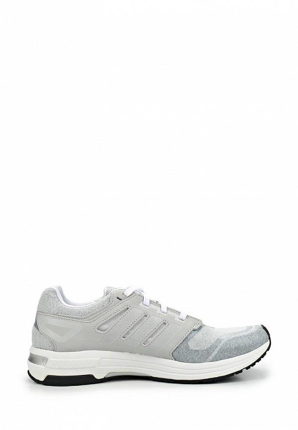 Женские кроссовки Adidas Performance (Адидас Перфоманс) M18890: изображение 8