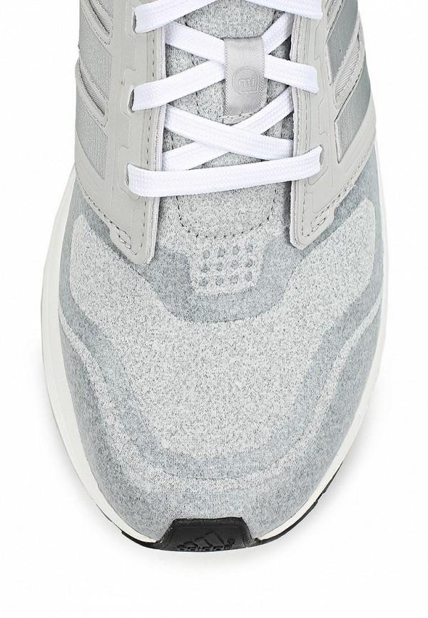 Женские кроссовки Adidas Performance (Адидас Перфоманс) M18890: изображение 10