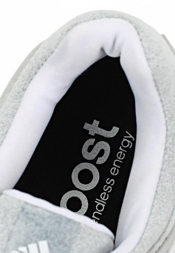 Женские кроссовки Adidas Performance (Адидас Перфоманс) M18890: изображение 12