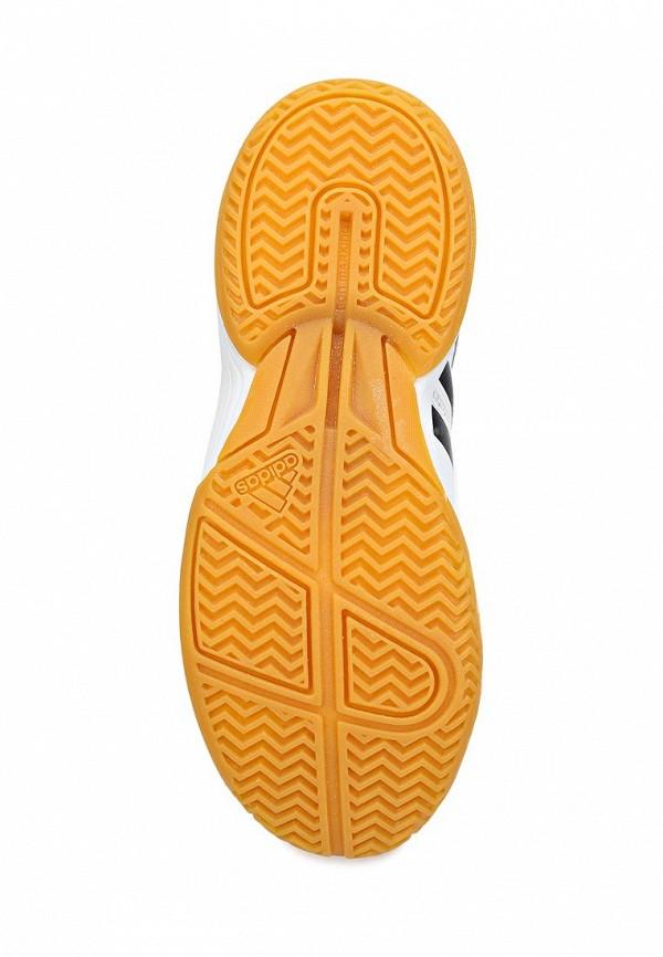 Женские кроссовки Adidas Performance (Адидас Перфоманс) M29950: изображение 5