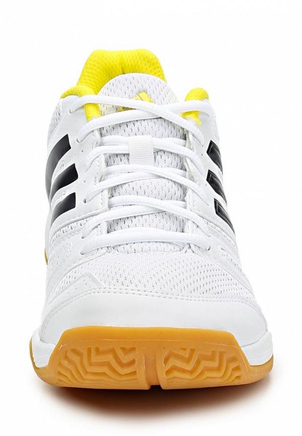 Женские кроссовки Adidas Performance (Адидас Перфоманс) M29950: изображение 7