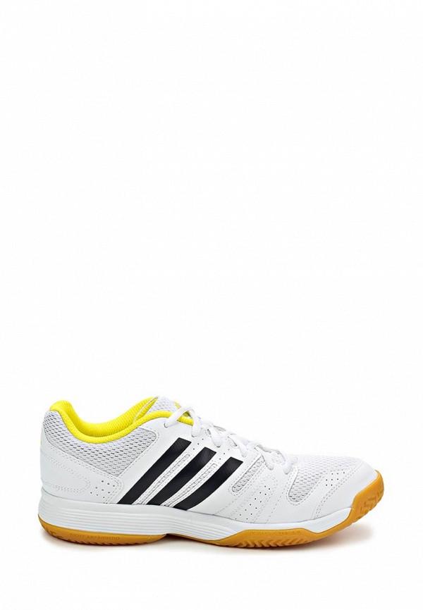 Женские кроссовки Adidas Performance (Адидас Перфоманс) M29950: изображение 9