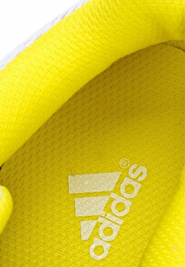 Женские кроссовки Adidas Performance (Адидас Перфоманс) M29950: изображение 13