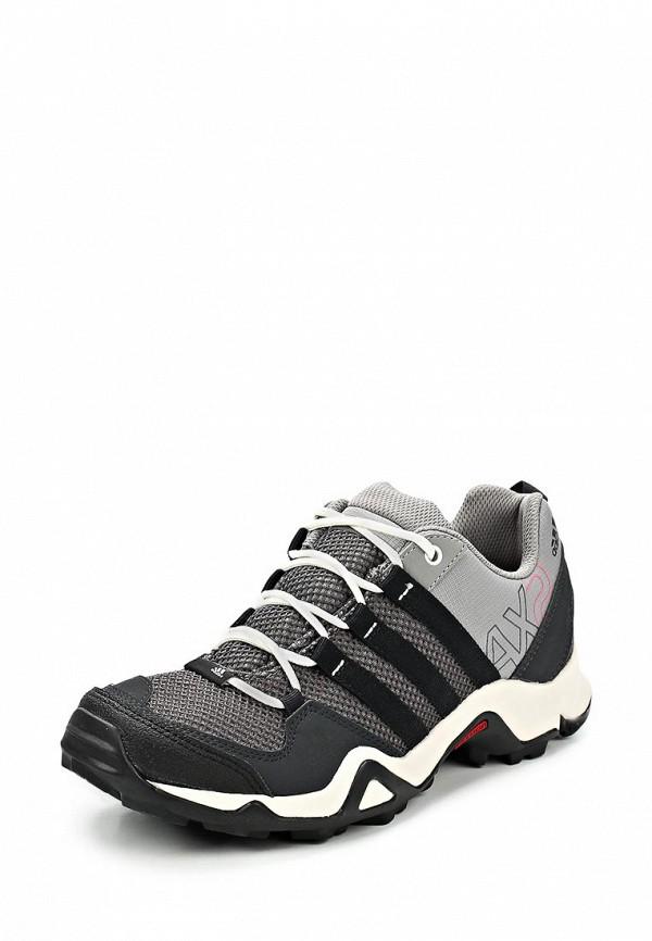 Мужские кроссовки Adidas Performance (Адидас Перфоманс) M22936: изображение 2
