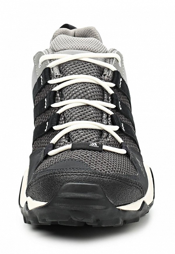 Мужские кроссовки Adidas Performance (Адидас Перфоманс) M22936: изображение 7