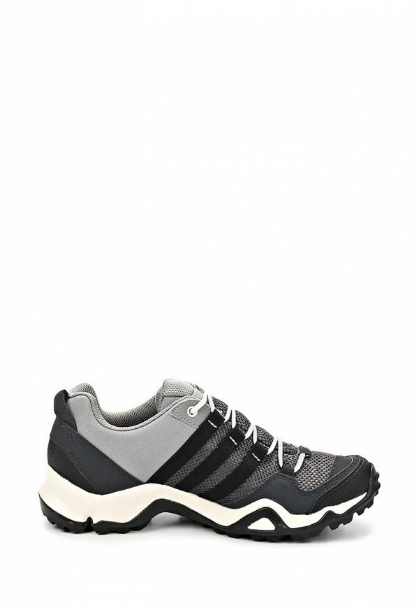 Мужские кроссовки Adidas Performance (Адидас Перфоманс) M22936: изображение 9