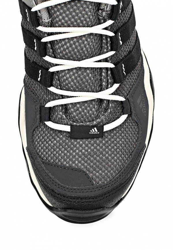 Мужские кроссовки Adidas Performance (Адидас Перфоманс) M22936: изображение 11