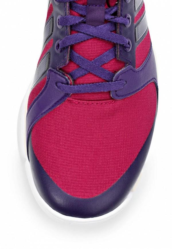 Женские кроссовки Adidas Performance (Адидас Перфоманс) M18120: изображение 11