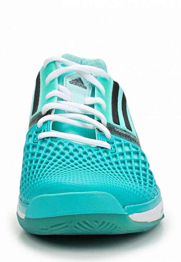 Женские кроссовки Adidas Performance (Адидас Перфоманс) M19800: изображение 7