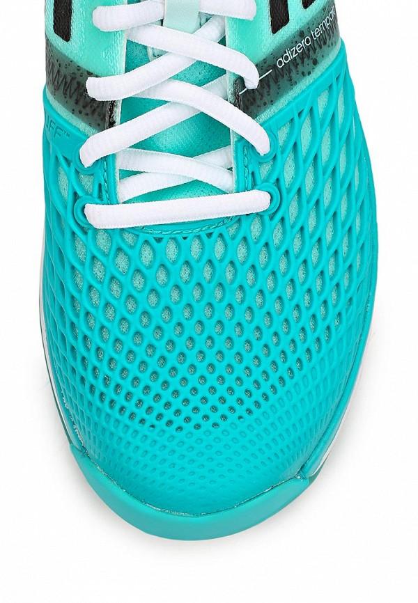 Женские кроссовки Adidas Performance (Адидас Перфоманс) M19800: изображение 11