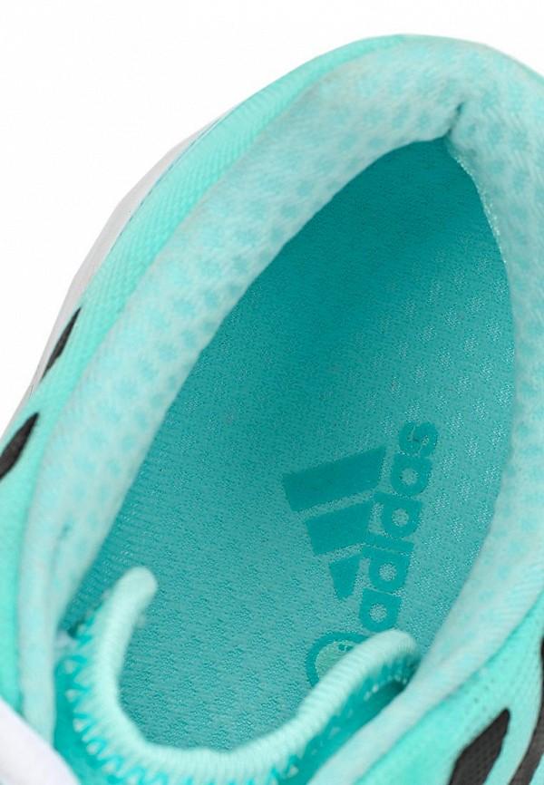 Женские кроссовки Adidas Performance (Адидас Перфоманс) M19800: изображение 13