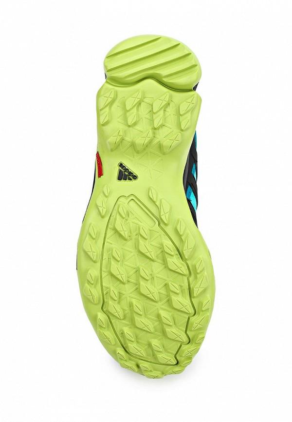 Женские кроссовки Adidas Performance (Адидас Перфоманс) M17391: изображение 5