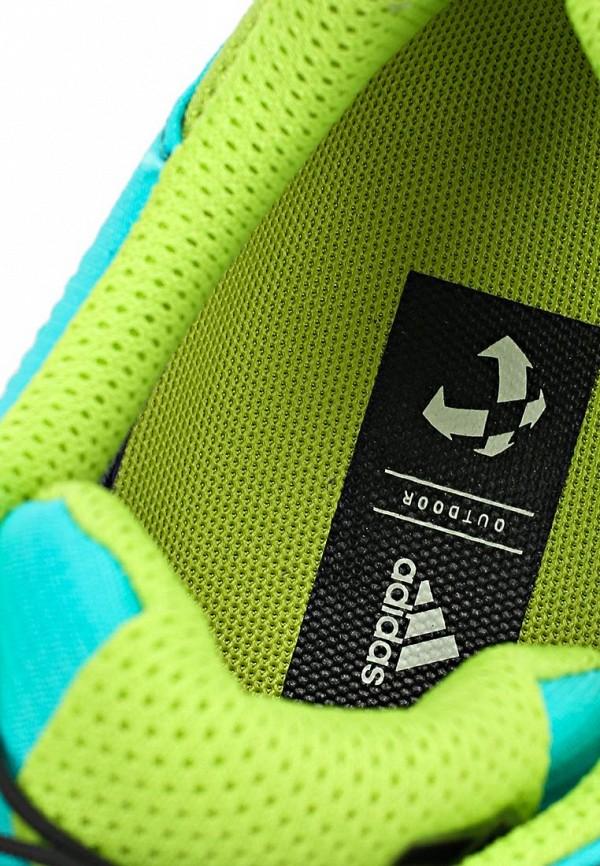 Женские кроссовки Adidas Performance (Адидас Перфоманс) M17391: изображение 13