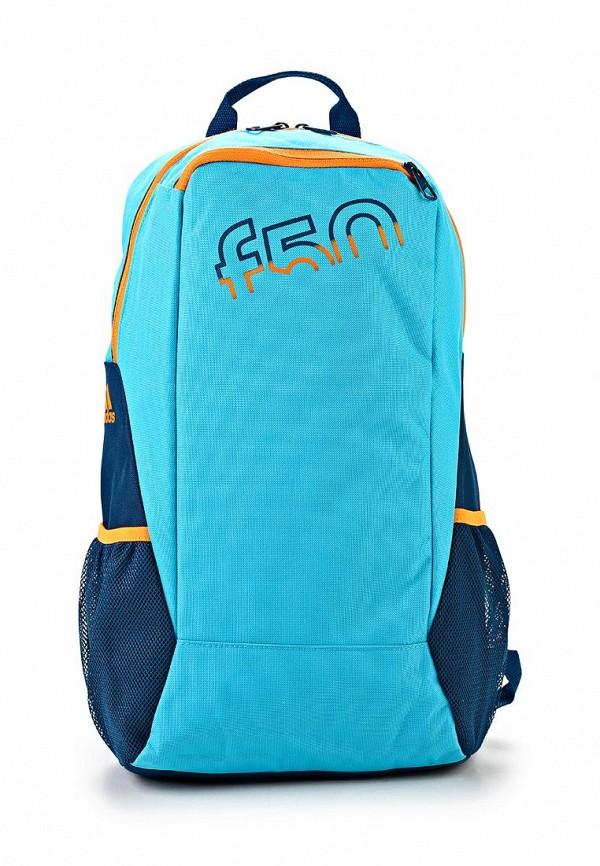 Спортивный рюкзак Adidas Performance (Адидас Перфоманс) D83998: изображение 1