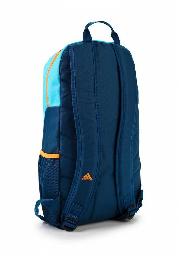 Спортивный рюкзак Adidas Performance (Адидас Перфоманс) D83998: изображение 2