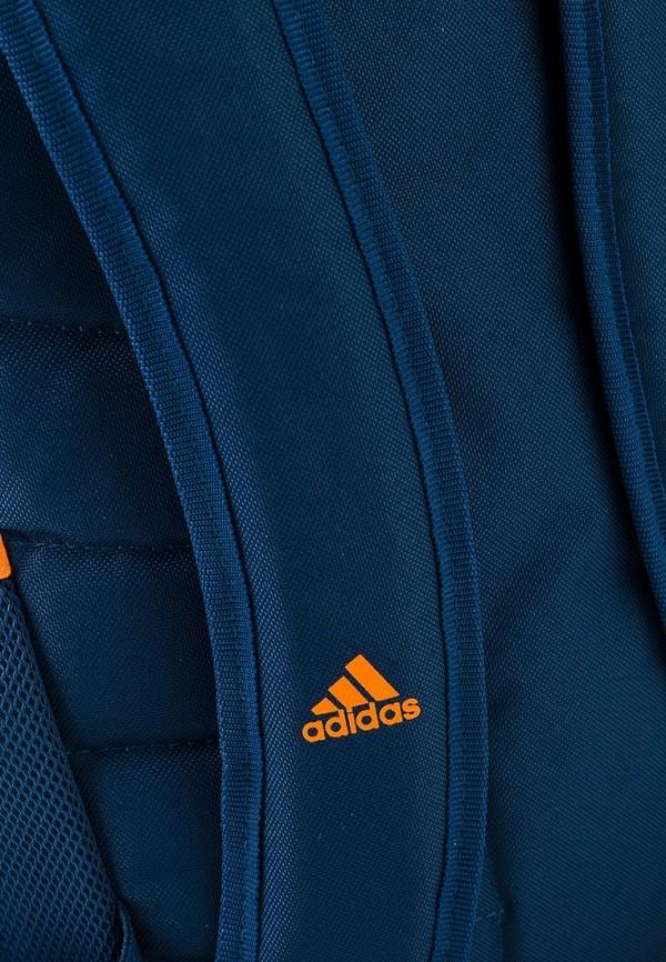 Спортивный рюкзак Adidas Performance (Адидас Перфоманс) D83998: изображение 3