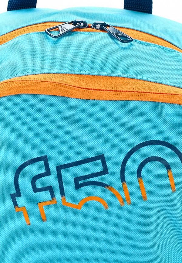 Спортивный рюкзак Adidas Performance (Адидас Перфоманс) D83998: изображение 5