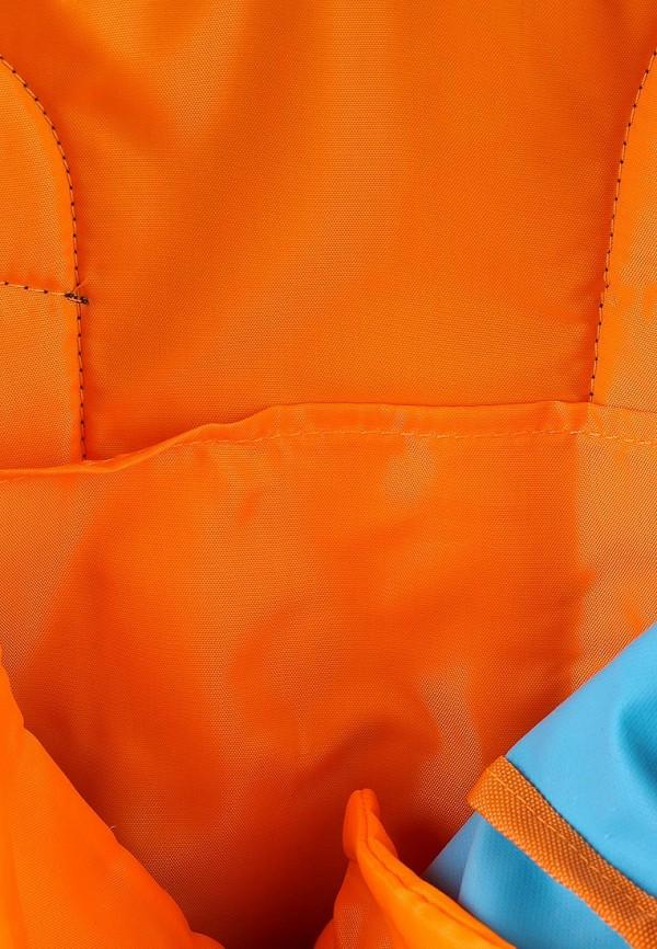 Спортивный рюкзак Adidas Performance (Адидас Перфоманс) D83998: изображение 6