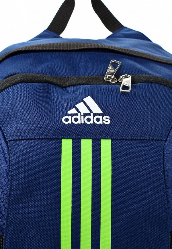 Сумка Adidas Performance (Адидас Перфоманс) G68777: изображение 3