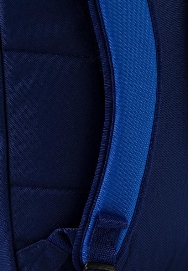 Городской рюкзак Adidas Performance (Адидас Перфоманс) G81632: изображение 3