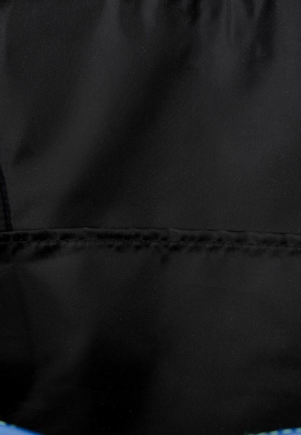 Городской рюкзак Adidas Performance (Адидас Перфоманс) G81632: изображение 6