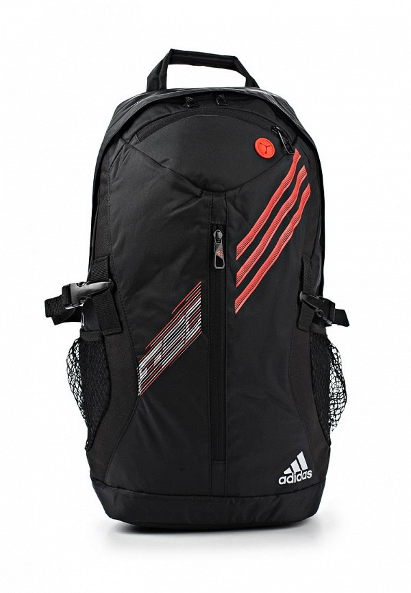 Спортивный рюкзак Adidas Performance (Адидас Перфоманс) G81647: изображение 1