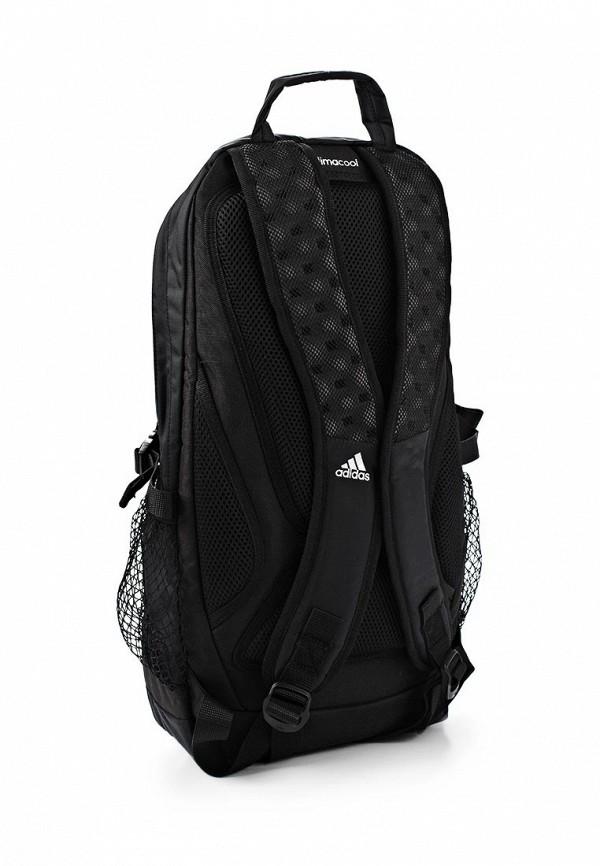 Спортивный рюкзак Adidas Performance (Адидас Перфоманс) G81647: изображение 2