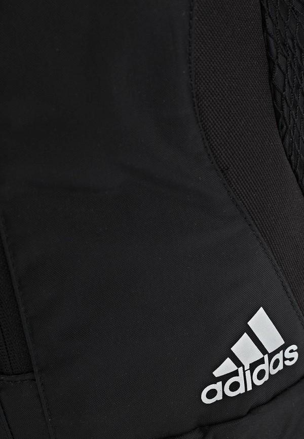 Спортивный рюкзак Adidas Performance (Адидас Перфоманс) G81647: изображение 3