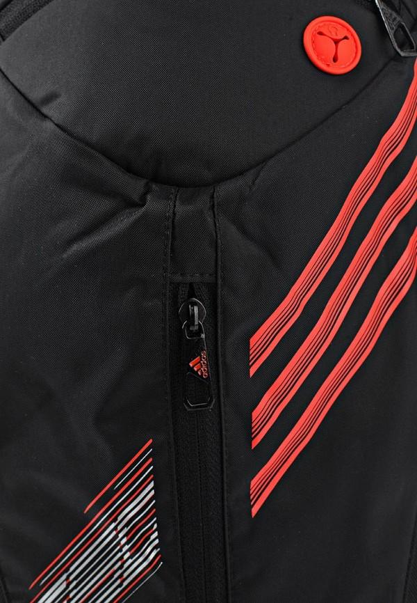 Спортивный рюкзак Adidas Performance (Адидас Перфоманс) G81647: изображение 5