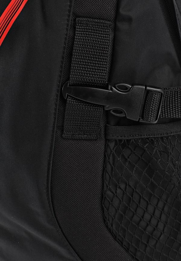 Спортивный рюкзак Adidas Performance (Адидас Перфоманс) G81647: изображение 6