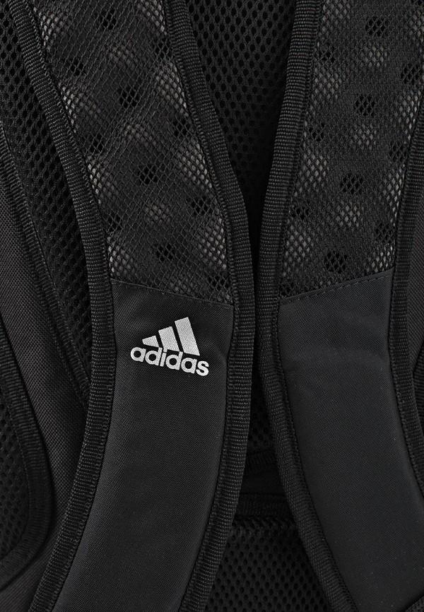 Спортивный рюкзак Adidas Performance (Адидас Перфоманс) G81647: изображение 8