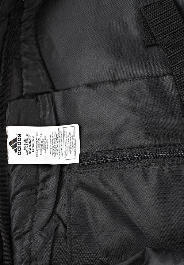 Спортивный рюкзак Adidas Performance (Адидас Перфоманс) G81647: изображение 9