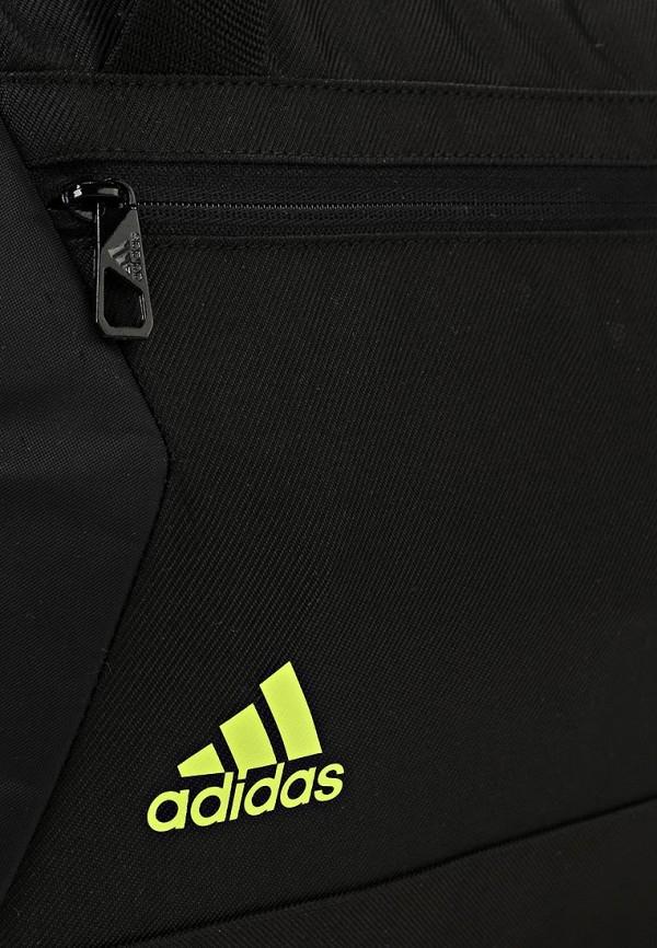 Спортивная сумка Adidas Performance (Адидас Перфоманс) G81978: изображение 5