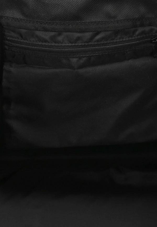 Спортивная сумка Adidas Performance (Адидас Перфоманс) G81978: изображение 6