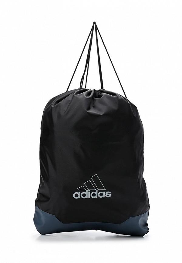 Сумка Adidas Performance (Адидас Перфоманс) W65717: изображение 1