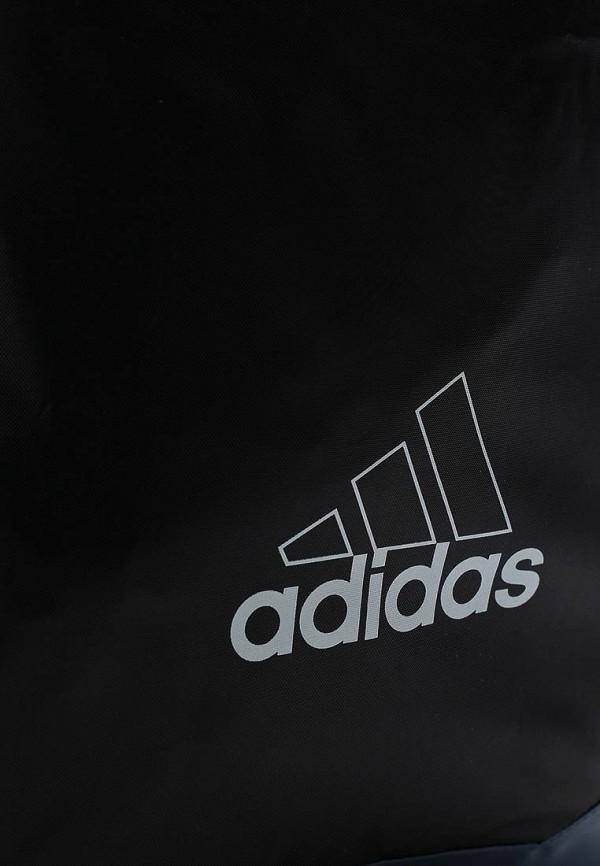 Сумка Adidas Performance (Адидас Перфоманс) W65717: изображение 3