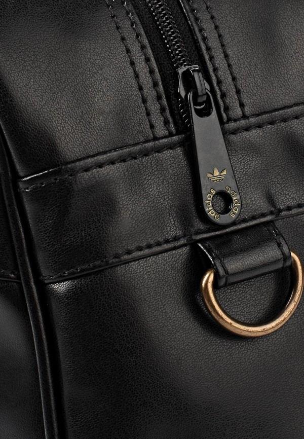 Спортивная сумка Adidas Originals (Адидас Ориджиналс) W68193: изображение 5