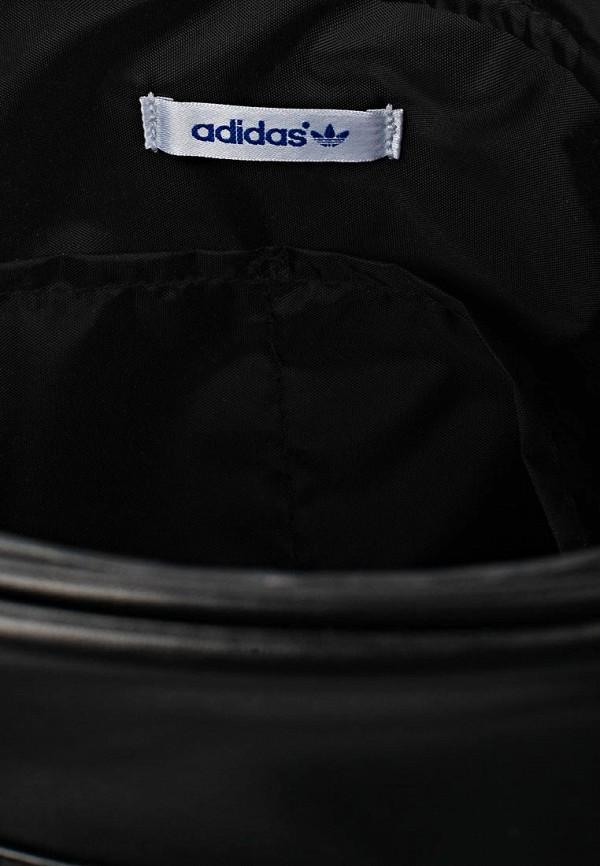 Спортивная сумка Adidas Originals (Адидас Ориджиналс) W68193: изображение 7