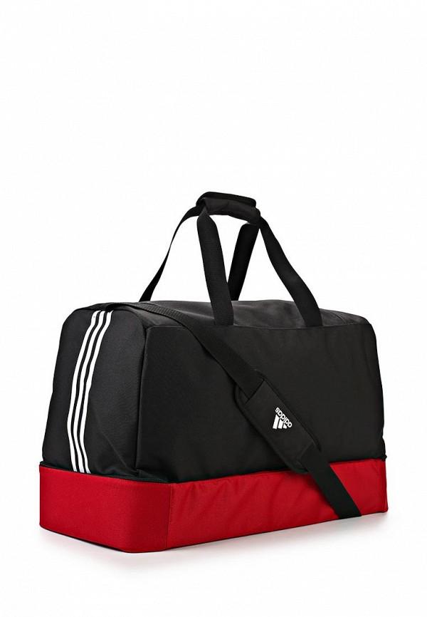 Спортивная сумка Adidas Performance (Адидас Перфоманс) Z09823: изображение 2