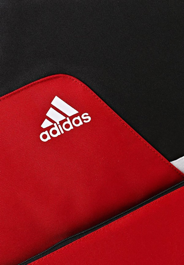 Спортивная сумка Adidas Performance (Адидас Перфоманс) Z09823: изображение 5