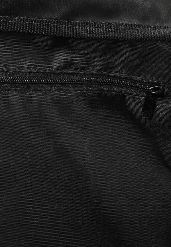 Спортивная сумка Adidas Performance (Адидас Перфоманс) Z09823: изображение 6