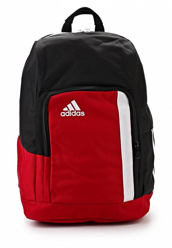Городской рюкзак Adidas Performance (Адидас Перфоманс) Z09828: изображение 1