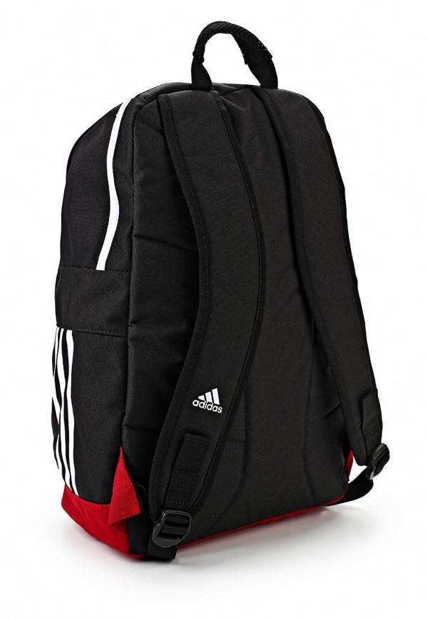 Городской рюкзак Adidas Performance (Адидас Перфоманс) Z09828: изображение 2