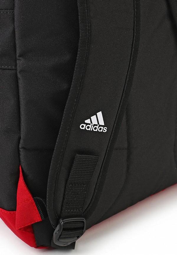 Городской рюкзак Adidas Performance (Адидас Перфоманс) Z09828: изображение 3