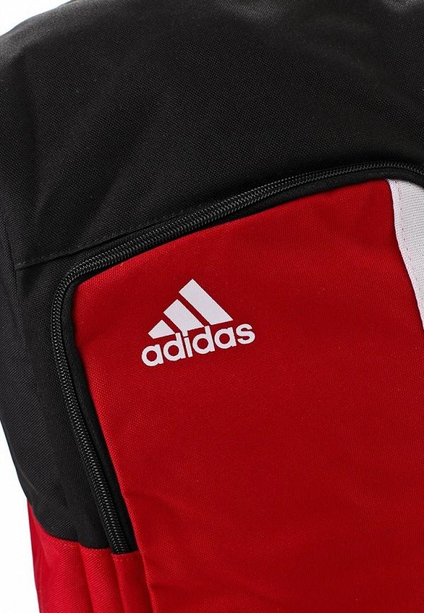 Городской рюкзак Adidas Performance (Адидас Перфоманс) Z09828: изображение 5