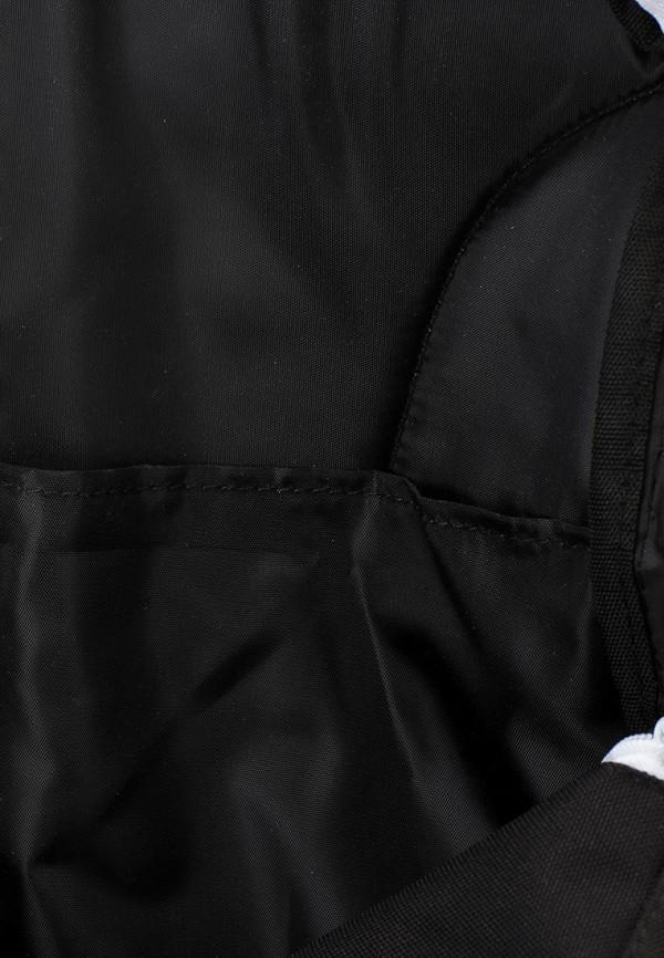 Городской рюкзак Adidas Performance (Адидас Перфоманс) Z09828: изображение 6