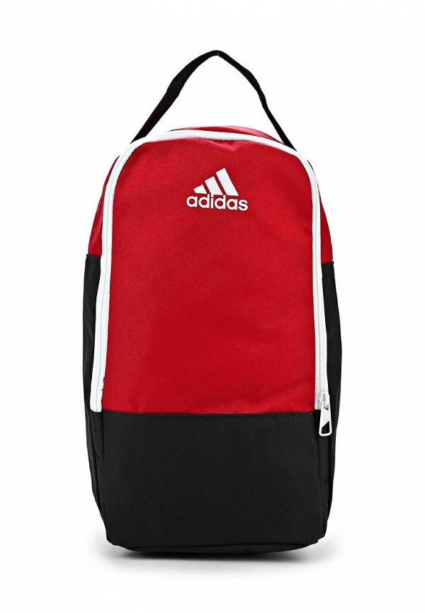 Спортивная сумка Adidas Performance (Адидас Перфоманс) Z09831: изображение 1