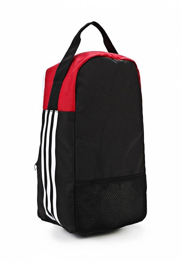 Спортивная сумка Adidas Performance (Адидас Перфоманс) Z09831: изображение 2